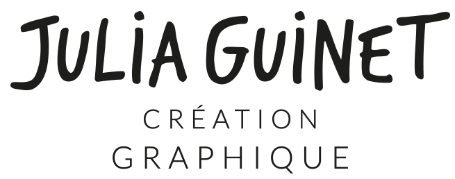 Julia Guinet